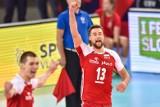 Polska - Francja: Polacy grają o brązowy medal. Gdzie oglądać?