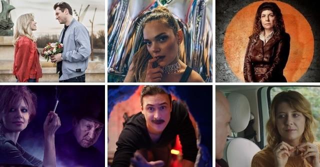 Oto, co nas czeka w kinie. Te premiery polskich filmów będzie można obejrzeć w czerwcu 2021 r. Sprawdź >>>