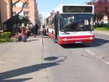 Komunikacja miejska w Opolu. Które linie są oblegane?