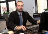 Kara za brak maseczki: jak się odwołać? Radzi adwokat Mariusz Lewandowski