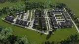 Setki nowych mieszkań na wynajem we Wrocławiu. Rusza wielka inwestycja