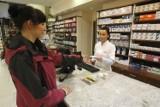 Główny Inspektorat Farmaceutyczny wycofuje witaminę D3