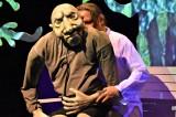 """Premiera dla najmłodszych w Lubuskim Teatrze w Zielonej Górze: """"Samolub"""" ma motywach opowiadania Oscara Wilde'a"""