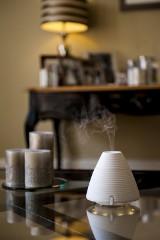 Zapachy, które leczą albo przeszkadzają. Sprawdź!
