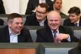 Św. Jadwiga będzie honorową obywatelką Dolnego Śląska. Radni nie będą głosować przeciw Matce Boskiej