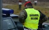 Śmiertelne postrzelenie oficera Akademii Wojsk Lądowych we Wrocławiu