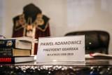 Zabójstwo Pawła Adamowicza. Jest druga opinia ws. mordercy. Dokument jest analizowany