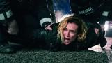 W ułamku sekundy. Diane Kruger – rola życia i śmierci