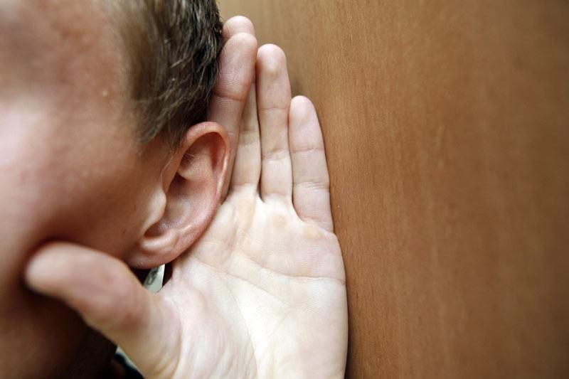 W Słuchobusie będzie można sprawdzić za darmo, czy dobrze...