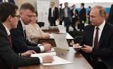 Wybory samorządowe w Rosji. Dotkliwa porażka partii Putina w Moskwie. Opozycja odzyskuje siły?