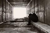 Tragedia w Skierniewicach. 13-latek zginął po strzale w głowę. Chłopiec zostawił list. Informacje po tragedii w Skierniewicach 26.02.2020