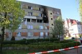 Najbardziej niebezpieczne osiedle w Białymstoku. Na którym osiedlu można się bać? [SONDA]