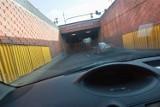 Wrocław: Dziś zamkną tunel pod pl. Dominikańskim