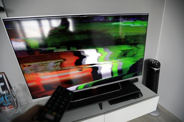 Krajowa Rada Radiofonii i Telewizji podała  stawki opłat  obowiązujące w 2019 roku.