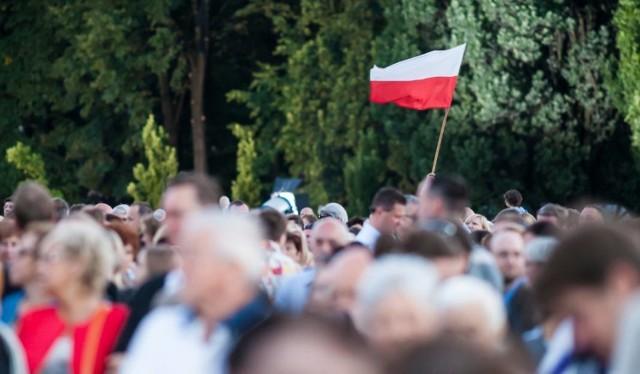 11 listopada 2018, w 100. rocznicę odzyskania przez Polskę niepodległości odbędzie się wiele imprez i wydarzeń kulturalnych. Wojewódzkie obchody odbędą się w Gorzowie, gdzie będzie okazja do  świętowania z prezydentem Andrzejem Dudą. Co będzie się działo w innych miastach?WIDEO: Tak obchodziliśmy Święto Niepodległości w Gorzowie