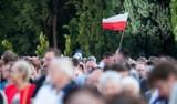 Tak będziemy świętować 100-lecie odzyskania niepodległości w Lubuskiem. Będą rowerowe rajdy, biegi, tańce i rozmowy przy kawie i ognisku