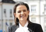 Marta Niewczas spotkała się z Marcinem Warchołem. Zostanie wiceprezydentką Rzeszowa?