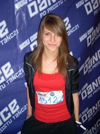Marika Netzel