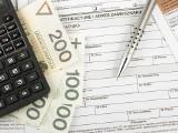 Kto i dlaczego przekazuje 1 proc. podatku?