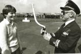 Pierwsza absolwentka pilotażu w Rzeszowie prowadziła dreamlinery