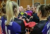 AZS UG Futsal Ladies wygrywają po dramatycznym meczu z AZS SGGW Warszawa
