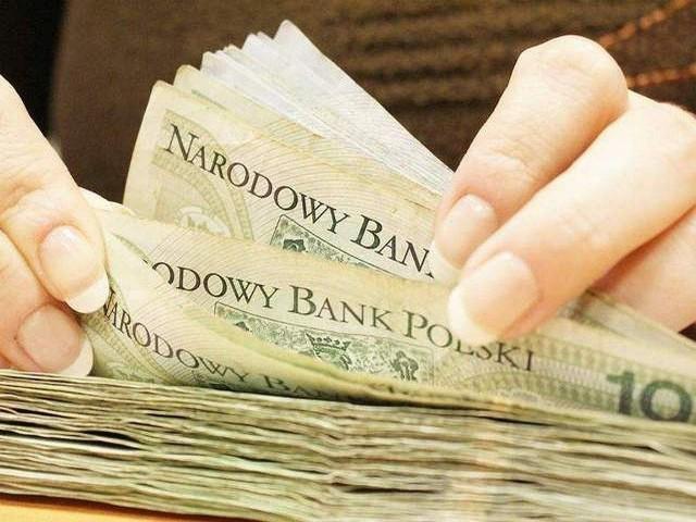 Księgowa DPS wzięła sobie kilkanaście, albo i kilkadziesiąt tysięcy złotych, jak nieoficjalnie sprawę komentują pracownicy DPSu.