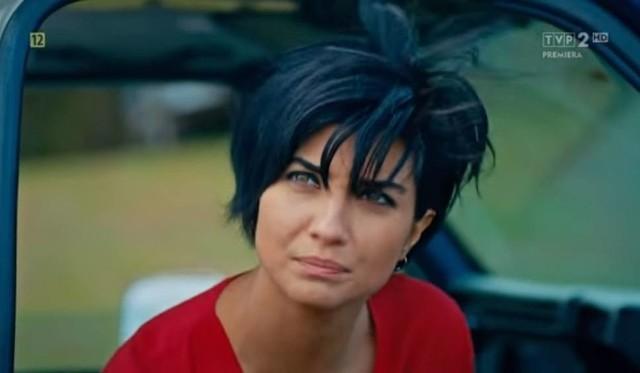 """""""Meandry uczuć"""" odcinek 51. Suhan odnosi niegroźne obrażenia w wypadku samochodowym. Co jeszcze wydarzy się w 51. odcinku serialu """"Meandry uczuć""""?"""