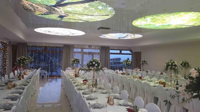Od 6 czerwca będzie można organizować wesela