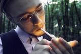 Przerwa na papierosa do odpracowania. To dyskryminacja palaczy? Polaków też to czeka? Papierosy na cenzurowanym w UE [17. 2. 2020 r.]