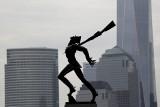 Jest porozumienie ws. Pomnika Katyńskiego w Jersey City. Dobra wiadomość dla Polski