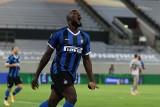 Romelu Lukaku piłkarzem Chelsea. Belg wraca do klubu po ośmiu latach