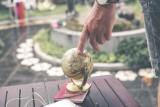 Emerytura jak marzenie: 30.10.2019 r. Te kraje mają najlepsze systemy emerytalne na świecie