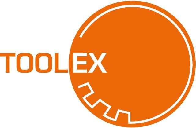 Międzynarodowe Targi Obrabiarek, Narzędzi i Technologii Obróbki Toolex trwają w sosnowieckim Centrum Targowo-Konferencyjnym Expo Silesia