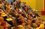 Pozarządówki na forum. Dyskusja w WSAP