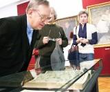 Geograficzna perełka we włocławskim muzeum!