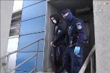 Podhale. Policja zatrzymała grupę cyberoszustów. Wśród zatrzymanych jest mieszkaniec Zakopanego