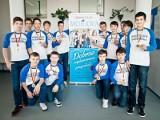 Przemyślanie wygrali turniej Macieja Zielińskiego