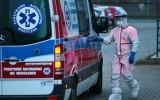4-latek z okolic Gubina jednak nie był zakażony koronawirusem. Lekarz i prezydent przepraszają matkę chłopca