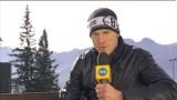 Walka Diablo Włodarczyk vs. Fragomeni online. Transmisja TV w internecie (wideo)