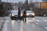 """Dziś w całym kraju policyjna akcja pn. """"Niechronieni uczestnicy ruchu drogowego"""""""