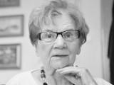 Już pięć lat minęło od śmierci Snobki, czyli Eugenii Pawłowskiej. Bardzo jej brakuje