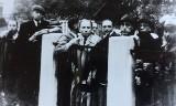 Wizy życia konsula Sugihary. Japoński konsul ratuje kilka tysięcy polskich Żydów