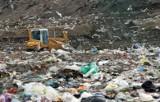 Martwy noworodek na wysypisku odpadów w Sianowie. Matka poszukiwana