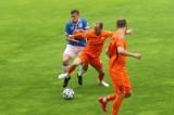 Zagłębie - Lech: Transmisja na żywo w telewizji i live w internecie. Gdzie oglądać mecz Zagłębie Lubin - Lech Poznań online? [21.08.2020]