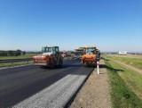 """Remont autostrady A4 pomiędzy węzłami """"Krapkowice"""" a """"Kędzierzyn-Koźle"""". Ruch zostanie przekierowany na jedną jezdnię"""