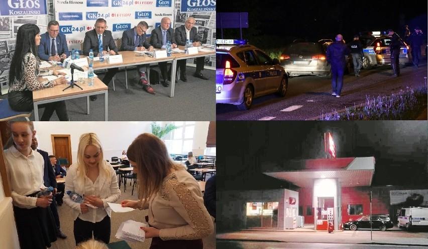 Nasz portal  gk24.pl cieszy się ogromnym zainteresowaniem....