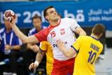 MŚ 2015 w Katarze: Mecz Polska - Szwecja 24:20. Nasi są już w ćwierćfinale! [ZDJĘCIA+VIDEO]