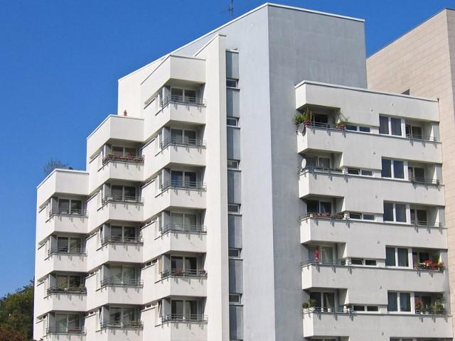 MdM nie finansuje nowych mieszkań ze spółdzielni