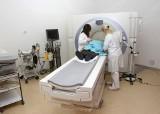 W tym roku więcej Polaków kupiło prywatne ubezpieczenie medyczne. Eksperci: to efekt pandemii