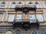 Reprezentacyjna kamienica przy ul. Dworskiego w Przemyślu [ZDJĘCIA]